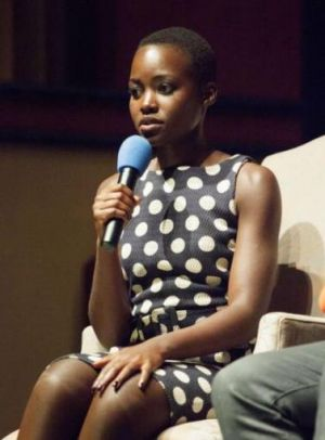 lupita-nyongo-36th-annual-mill-valley-film.jpg