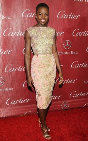 lupita-nyongo-palm-springs-international-film-festival.jpg