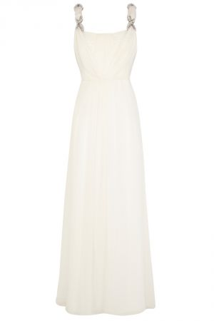 COAST white Avlyn maxi dress.jpg