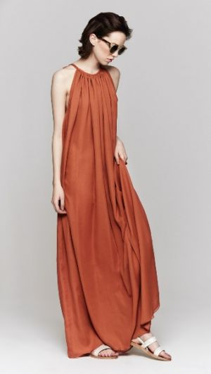 Heidi Merrick - Grecian Dress S M - MM Sienna.jpg
