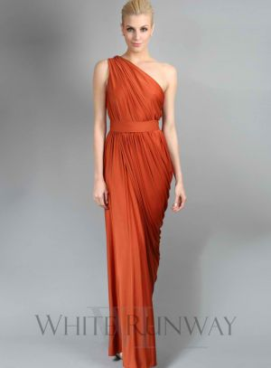Ingrid dress by Pia Gladys Perey.jpg
