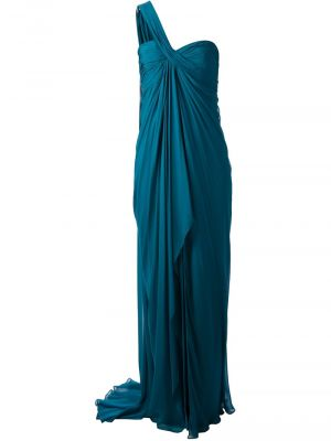 MARCHESA NOTTE grecian sleeveless gown.jpg