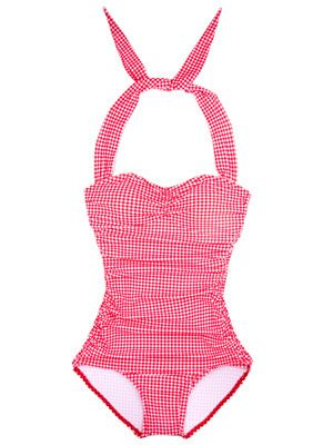 red-white-gingham-retro-swimsuit-from unique-vintage.com.jpg