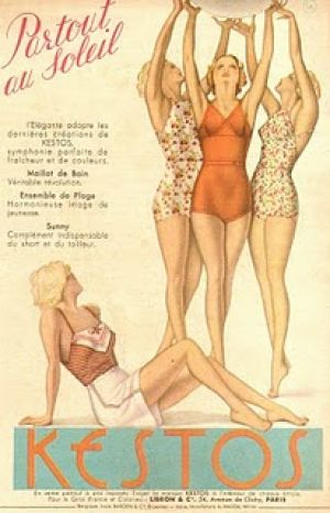 retro one piece - www.myLusciousLife.com - 1930s swimwear.jpg