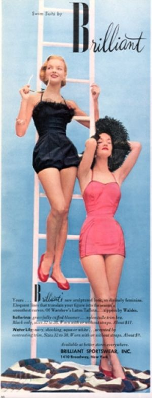 retro one piece - www.myLusciousLife.com - Swim Suits by Brilliant 1954.jpg