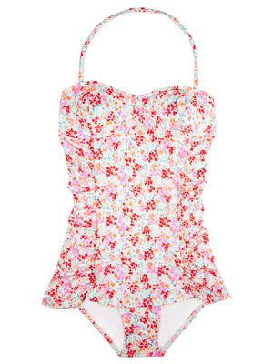 retro one piece - www.myLusciousLife.com - floral-retro-swimsuit-from jcrew.com.jpg