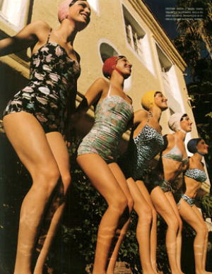 vintage swimwear - www.myLusciousLife.com - vintage_swimsuit editorial.png