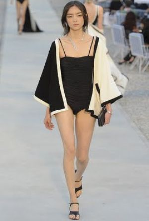 www.myLusciousLife.com - Chanel 2012 Resort Collection.jpg