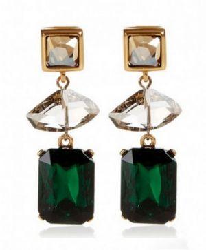 Oscar-De-La-Renta-Jewelry-Fall-Winter-2012-2013.jpg