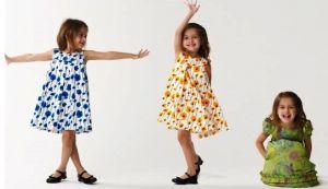Oscar-de-la-Renta-Dresses-Lil-Darlings.jpg