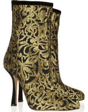 Oscar-de-la-Renta-Ella-Brocade-Ankle-Boots.jpg