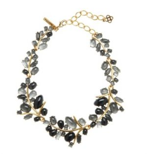 Oscar-de-la-Renta-Vine-Design-Collar-Necklace.jpg