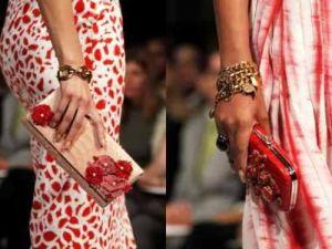 Oscar-de-la-Renta-handbags-parade.jpg