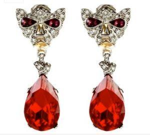 PANTHER-EARRING-Designer-Fashion-Jewelry-by-Oscar-De-La-Renta.jpg