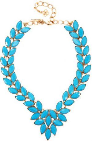 oscar-de-la-renta-blue-opaque-navette-necklace.jpeg