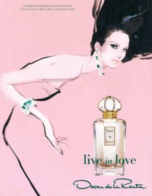 oscar-de-la-renta-live-in-love-perfume-ad-campaign.jpg