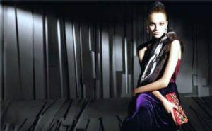 oscar_de_la_renta_ad_campaign_advertising_fall_2009.jpg