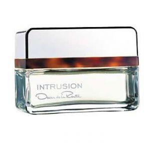 oscar_de_la_renta_intrusion_eau_de_parfum.jpg