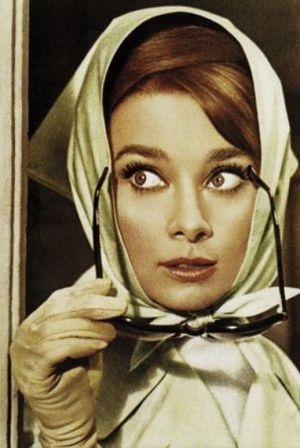 Audrey Hepburn headscarf photo.jpg