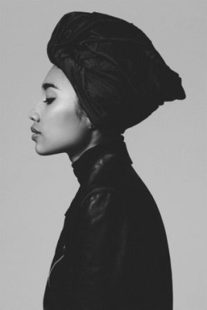 Black and white headscarf style.jpg