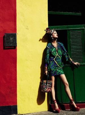 Carmen-Miranda-Reloaded-editorial-Vogue-Brazil-February-2013.jpg
