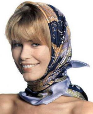 Claudia with headscarf.jpg