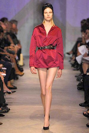 Fashion - PRADA Spring 2007 Ready-to-Wear turban trend.jpg