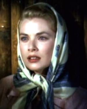 Hair trends - Grace Kelly in headscarf.jpg