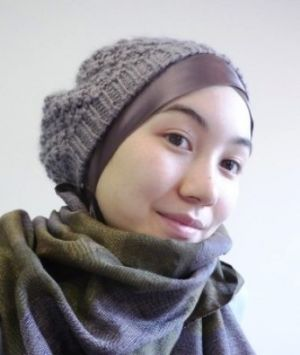 Hijab Style by Hana on stylecovered.com.jpg