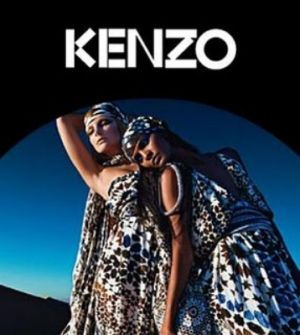Kenzo scarves as headwear.jpg