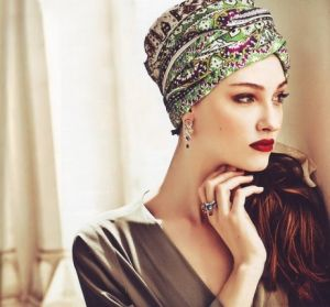 Paisley head scarf photo.jpg