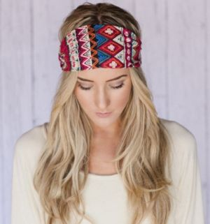 Travel-fashion-head-scarf-Nomadik-Nation.jpg