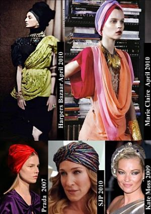 Turban photo collage from whyilovefashion.blogspot.com.jpg