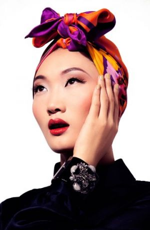 beauty shoot with head scarf.jpg