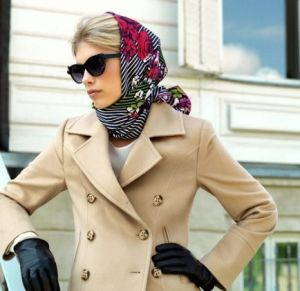 fashion-headscarf.jpg