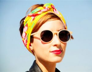 head scarf- translucent frame sunglasses-fashion.jpg