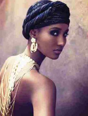 headwrap - trends for hair.jpg