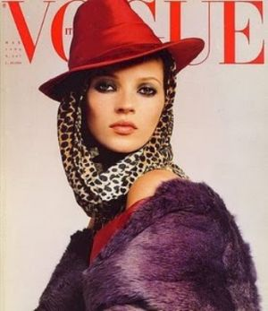 kate moss on the cover of Vogue wearing a headscarf.jpg