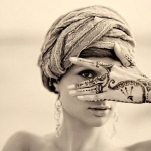luscious head scarves - mylusciouslife.jpg