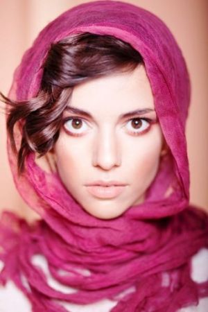 luscious headscarves accessories - mylusciouslife.jpg