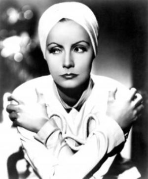 myLusciousLife.com - Greta Garbo in a headscarf.jpg