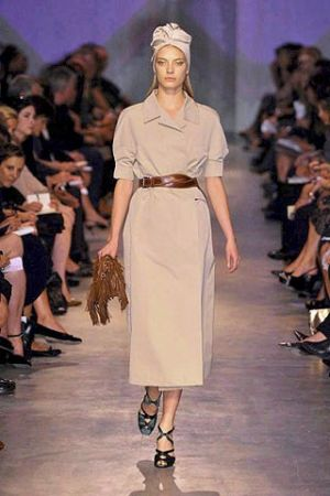 myLusciousLife.com - PRADA Spring 2007 Ready-to-Wear turban trends.jpg