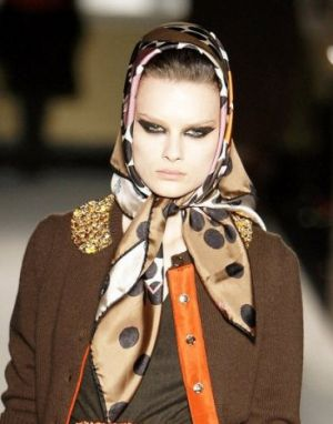 paul-smith-a_w-heritage-chic-head-scarf.jpg