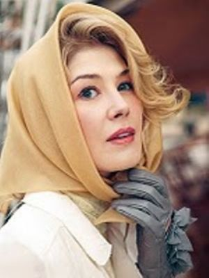 rosamund pike as grace kelly in headscarf.jpg