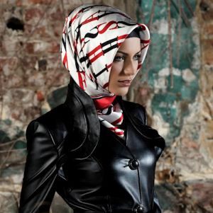 silk-head-scarves.jpg