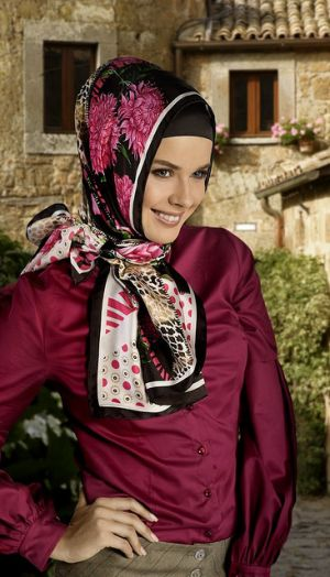 trends luscious headscarves - mylusciouslife.jpg