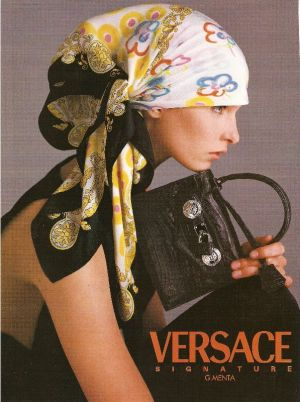 versace - how to tie a head scarf.jpg