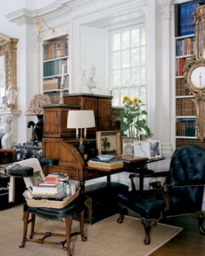 At home with Oscar de la Renta and Annette de la Renta in Connecticut.png