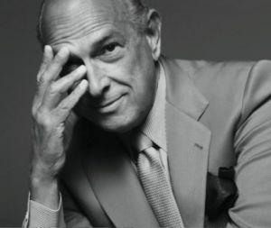 Oscar de la Renta by Inez and vinoodh photograph.jpg