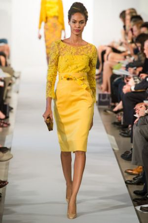 Oscar de la Renta Spring 2013 RTW Collection12.JPG